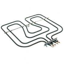 Genuine Tricity Bendix 3570416044 Grill / Oven Element